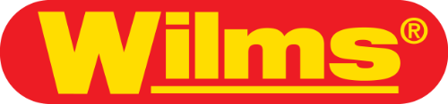 Wilms Bautrockner Logo
